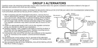 multi battery isolator wiring diagram wiring diagrams thesamba bay window bus view topic battery isolator installation diagram