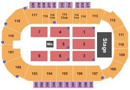 Gloria Trevi Karol G Tickets Sat Oct 19 2019 8 00 Pm At