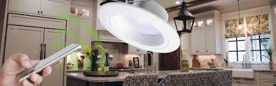 halo lighting. halo rl56 wireless lighting s