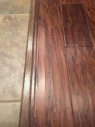 mohawk engineered wood flooring cleaning designs