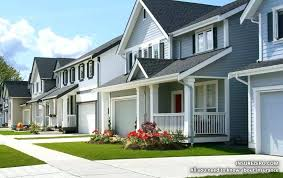 mobile home insurance nj home insurance mobile al double wide home insurance home insurance mobile home insurance nj
