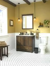recessed lighting bathroom. Lowes Recessed Lighting Light Trim Bathroom