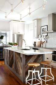 custom kitchen island spectacular custom kitchen island ideas services cost to build custom kitchen island