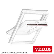 Velux Schaumdichtung Für Dauerlüftungsklappe Für Holzfenster