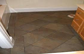 bathroom tile floor patterns. Contemporary Patterns Small Bathroom Floor Tile Ideas Designs  Design Intended Bathroom Tile Floor Patterns R