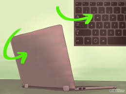 image titled decorate. Image Titled Decorate Your Laptop Step 1.png W