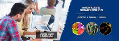 International School Of Colour And Design Review Art Schools And Courses In Dubai Abu Dhabi Uae Art