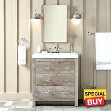 bathroom vanity mirrors viewfinderscluborg