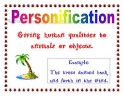 list of synonyms and antonyms of the word personification personification 1