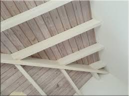 whitewash wood furniture. Painting Techniques \u2013 Whitewash Your Wood Ceilings Or Furniture