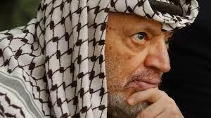 تغريدات وكتابات عبر مواقع التواصل لإحياء ذكرى عرفات