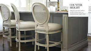 counter height barstools. Best Home Ideas: Artistic Counter Height Barstools On Costco - Michaeljbaers L