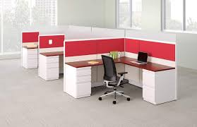 office furniture san diego. Delighful Office Throughout Office Furniture San Diego R