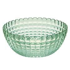 <b>Салатница Tiffany XL</b> зеленая от Guzzini (арт. 21383060) купить ...