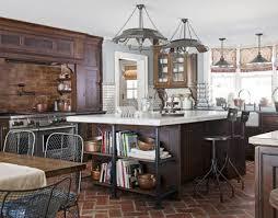 farm kitchen decorating ideas. Modren Farm Farm Kitchen Decorating Ideas For Country Old Farmhouse Pinterest Decor  1800 Interiors In E