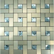 plain ideas self adhesive mosaic tile backsplash for 11sheetslot self adhesive wall tiles uk