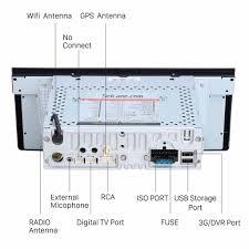 klipsch pro media wiring diagram wiring diagram klipsch promedia 2 1 wiring diagram pickenscountymedicalcenter com