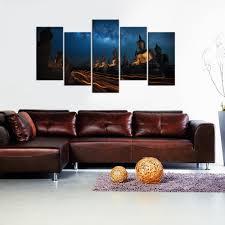Zen Colors For Living Room Compare Prices On Zen Painting Online Shopping Buy Low Price Zen