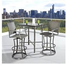 tall outdoor bistro set creative of high bistro table set outdoor with amazing high bistro table tall outdoor bistro set