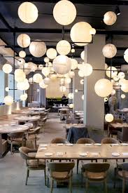 restaurant table top lighting. Elevate Your Living Room Decor With Stylish Modern Lighting Chandeliers, Pendant Lights, Wall Lights Restaurant Table Top P