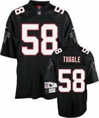 Jerseys Cheap Atlanta Authentic Falcons