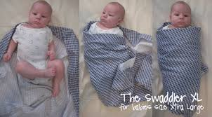 Swaddling And Receiving Blankets Best Extra Large Swaddling Blanket Tutorial See Kate Sew