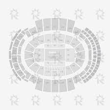 msg seating chart concerts mersnproforumco madison square garden madison 20square 20garden 20seating