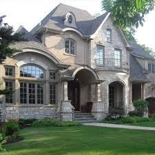 Design House Exterior Impressive Exterior Stone Exterior House Pictures Best 48 Brick And Expensive