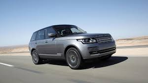 2018 land rover range rover 5 0l v8 supercharged sv autobiography. simple range the latest range rover with 2018 land rover range 5 0l v8 supercharged sv autobiography