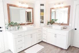 Homebase Bathroom Paint Magnolia Bathroom Paint Magnolia Bathroom Paint Home Colour