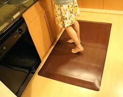 novaform home kitchen mat. wexley home anti fatigue kitchen mats reviews walmart novaform mat