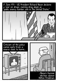 cartoon richard nixon speech man watching television drawing  cartoon richard nixon speech man watching television drawing 17 1971 us president