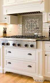 Kitchen Cabinets Burlington Ontario 17 Best Images About Traditional Kitchens On Pinterest