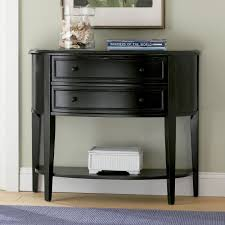 entryway table with drawers. entryway table with drawers outstanding for rustic console picture terrific entry chest of foyer small hall o