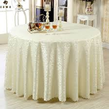 colorful hotel table tablecloth banquet wedding restaurant rectangle table table cloth rectangular round table cloth