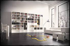 office wallpaper design. Home Office Wallpaper. Interior Small Library Ideas Hd Wallpaper With Design Winsome Picture
