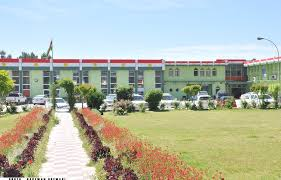 Colleges Of Agriculture University Of Duhok Uod