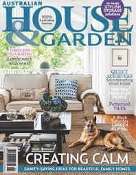 house and garden magazine. Fine Magazine Australian House U0026amp Garden Magazine February 2015 Issue U2013 Get Your  Digital Copy To And T