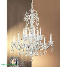 delightful remote control chandelier elegant battery operated with of