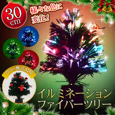 Types Of Christmas Trees Pictures  Christmas Lights DecorationTypes Of Christmas Tree Lights