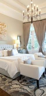 Light Fixtures For Bedrooms Good Master Bedroom Light Fixtures Lighting Fixtures Inspiration