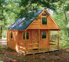 Small Picture Best 10 Small cabins for sale ideas on Pinterest Tiny cabins