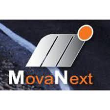 Afbeeldingsresultaat voor movanext logo