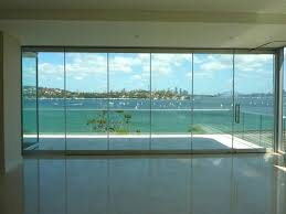 glass sliding doors in sydney call for a free e how much do bifold patio doors