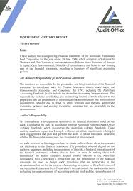 Private Company Audit Report Private Company Audit Report Oloschurchtp 1