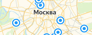 <b>Аксессуары</b> для аудио- и видеотехники — купить на Яндекс ...