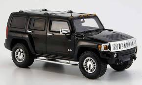 2018 hummer h3 price. contemporary 2018 hummerh3towingcapacityof2016news pictures intended 2018 hummer h3 price