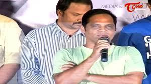 Hang Up Movie Audio Launch || Natalie Rout || Sudhakar Komakula - video  dailymotion