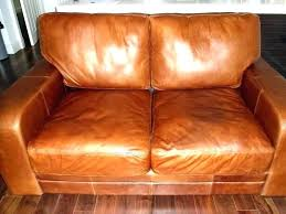 fix leather sofa fabulous repairing leather couch how to re leather couch how to repair worn