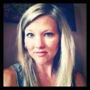 Lynette Crosby Roup (roupl) - Profile   Pinterest